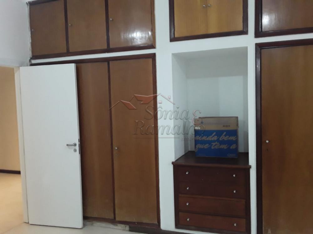Alugar Comercial / Sala comercial em Ribeirão Preto apenas R$ 900,00 - Foto 5