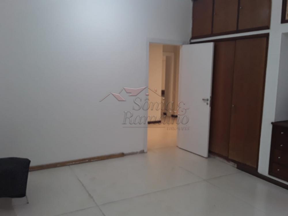 Alugar Comercial / Sala comercial em Ribeirão Preto apenas R$ 900,00 - Foto 1