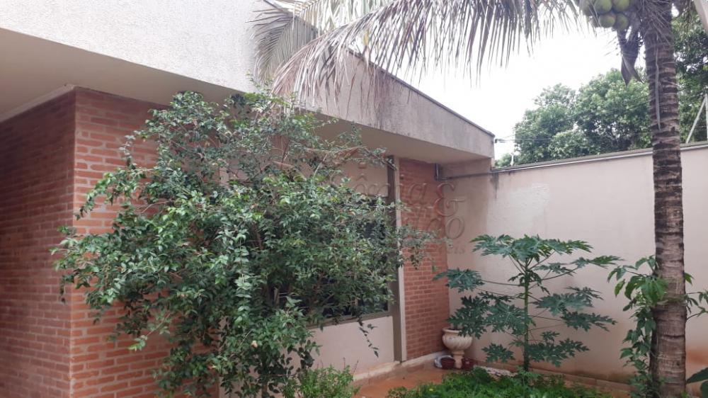 Alugar Casas / Padrão em Ribeirão Preto apenas R$ 2.600,00 - Foto 1