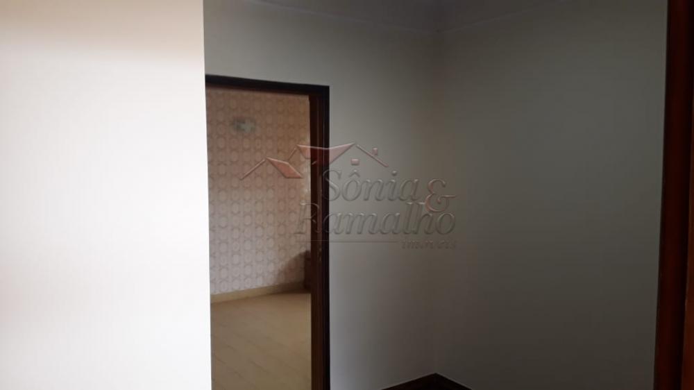 Alugar Casas / Padrão em Ribeirão Preto apenas R$ 2.600,00 - Foto 5