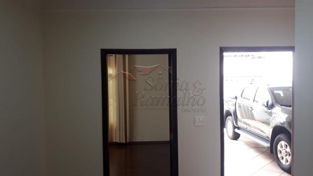 Alugar Casas / Padrão em Ribeirão Preto apenas R$ 2.600,00 - Foto 6