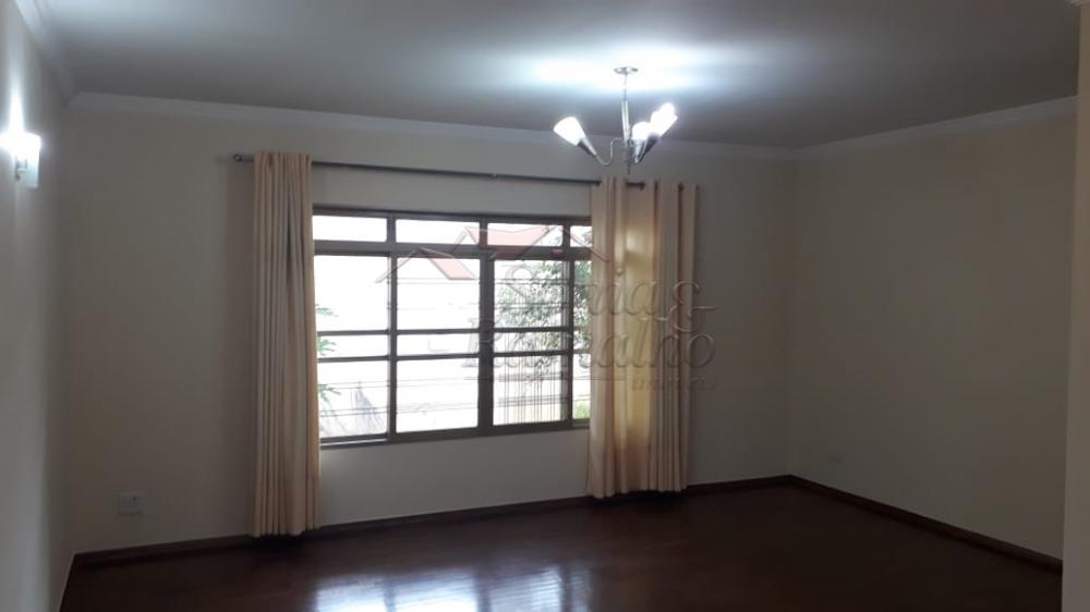 Alugar Casas / Padrão em Ribeirão Preto apenas R$ 2.600,00 - Foto 12