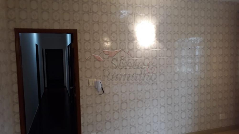 Alugar Casas / Padrão em Ribeirão Preto apenas R$ 2.600,00 - Foto 13