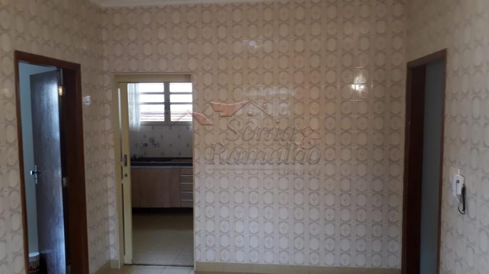 Alugar Casas / Padrão em Ribeirão Preto apenas R$ 2.600,00 - Foto 15