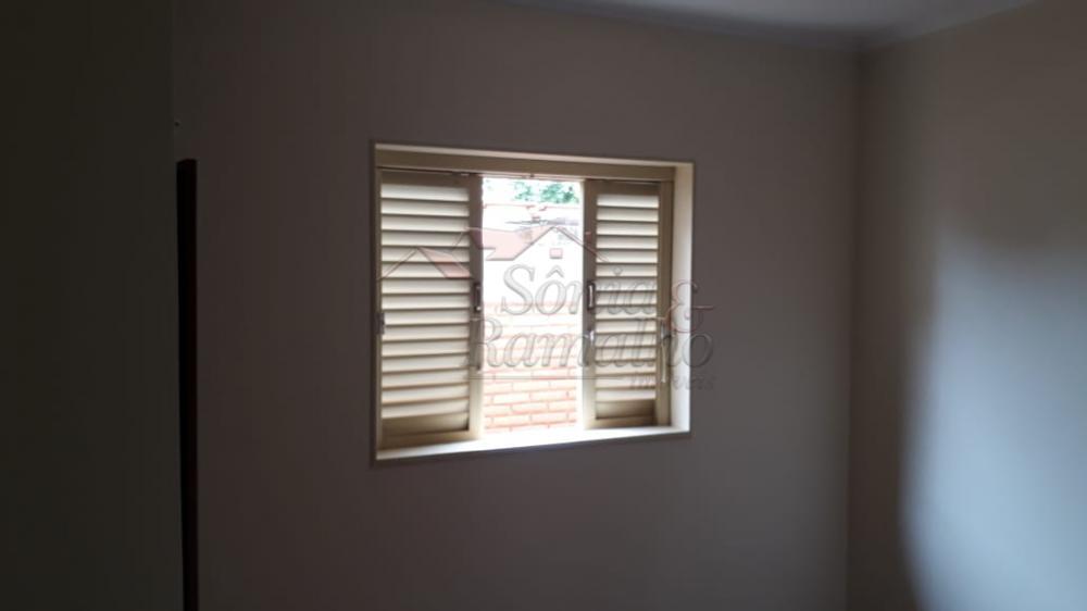 Alugar Casas / Padrão em Ribeirão Preto apenas R$ 2.600,00 - Foto 17
