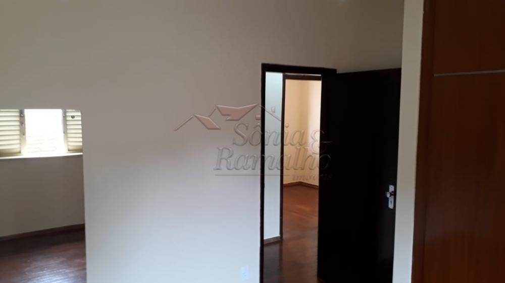 Alugar Casas / Padrão em Ribeirão Preto apenas R$ 2.600,00 - Foto 18
