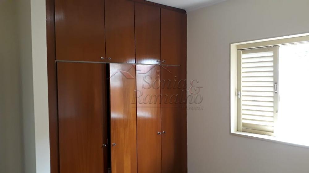 Alugar Casas / Padrão em Ribeirão Preto apenas R$ 2.600,00 - Foto 19