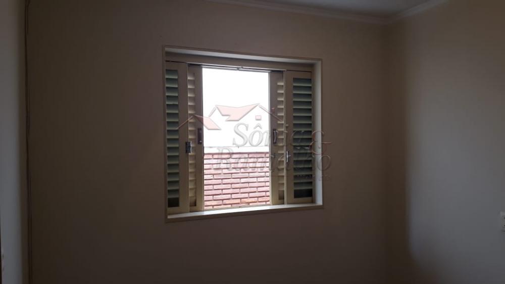 Alugar Casas / Padrão em Ribeirão Preto apenas R$ 2.600,00 - Foto 20