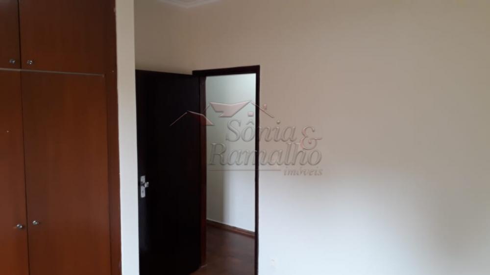 Alugar Casas / Padrão em Ribeirão Preto apenas R$ 2.600,00 - Foto 23