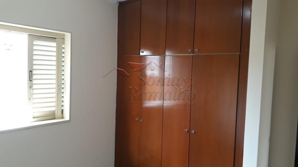 Alugar Casas / Padrão em Ribeirão Preto apenas R$ 2.600,00 - Foto 24