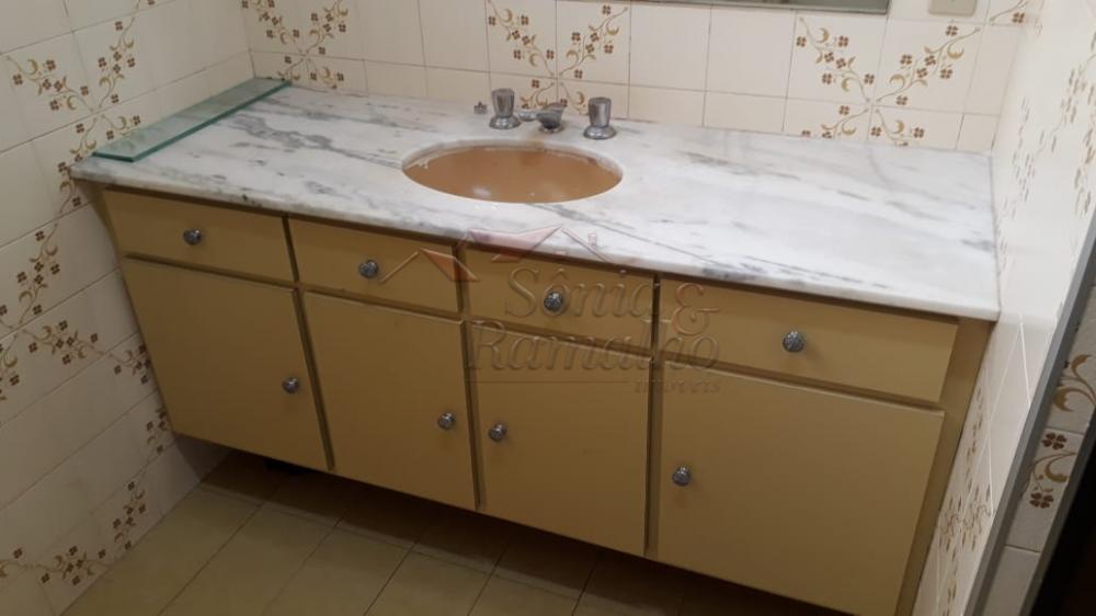 Alugar Casas / Padrão em Ribeirão Preto apenas R$ 2.600,00 - Foto 27