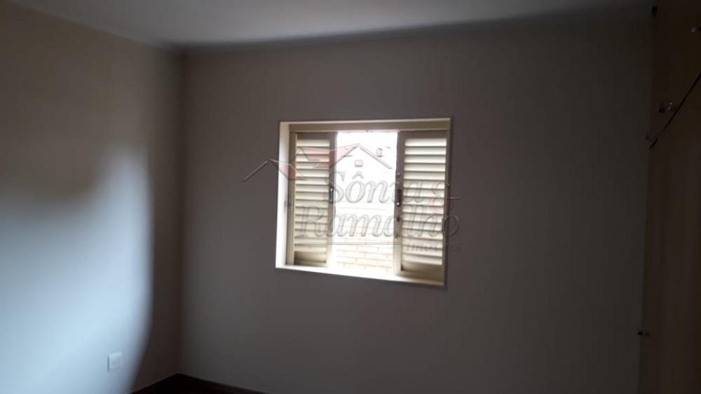 Alugar Casas / Padrão em Ribeirão Preto apenas R$ 2.600,00 - Foto 29