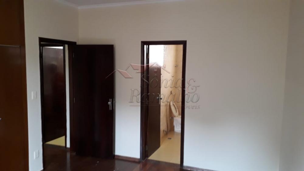 Alugar Casas / Padrão em Ribeirão Preto apenas R$ 2.600,00 - Foto 30