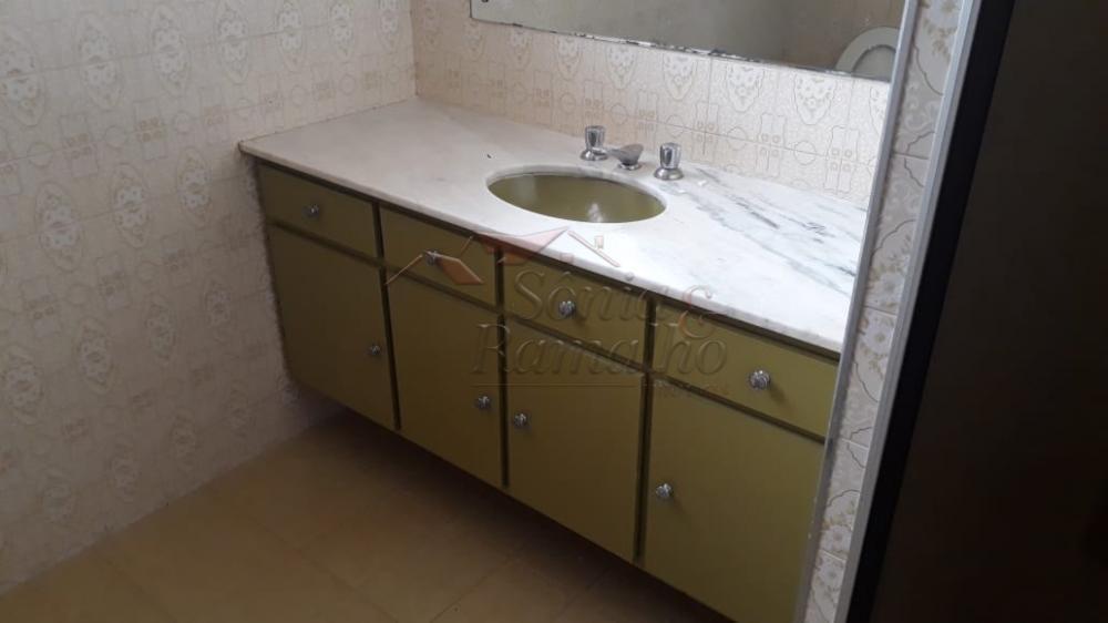 Alugar Casas / Padrão em Ribeirão Preto apenas R$ 2.600,00 - Foto 33