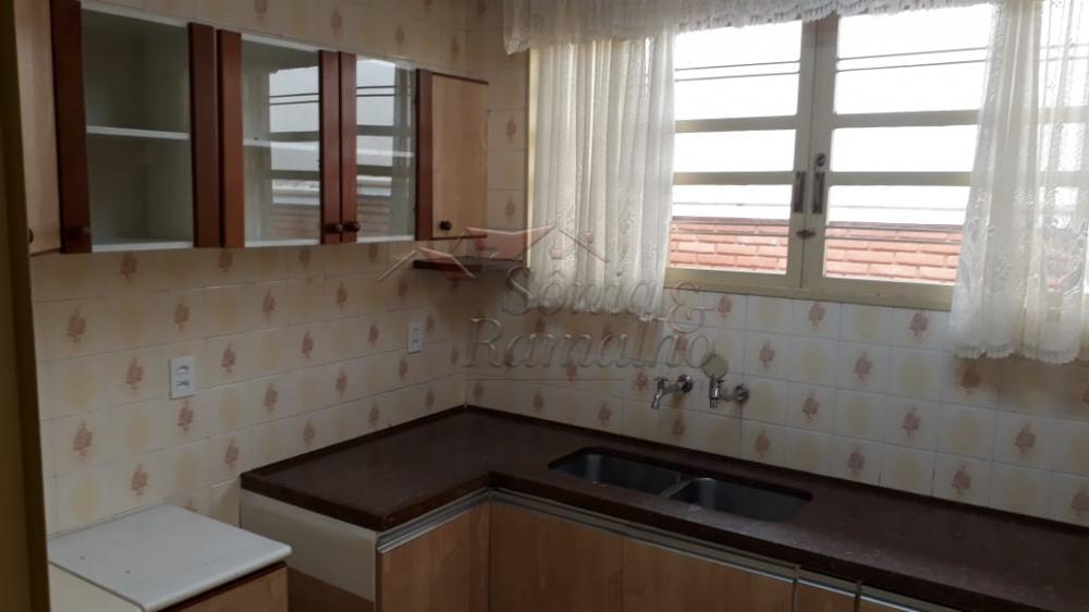 Alugar Casas / Padrão em Ribeirão Preto apenas R$ 2.600,00 - Foto 36