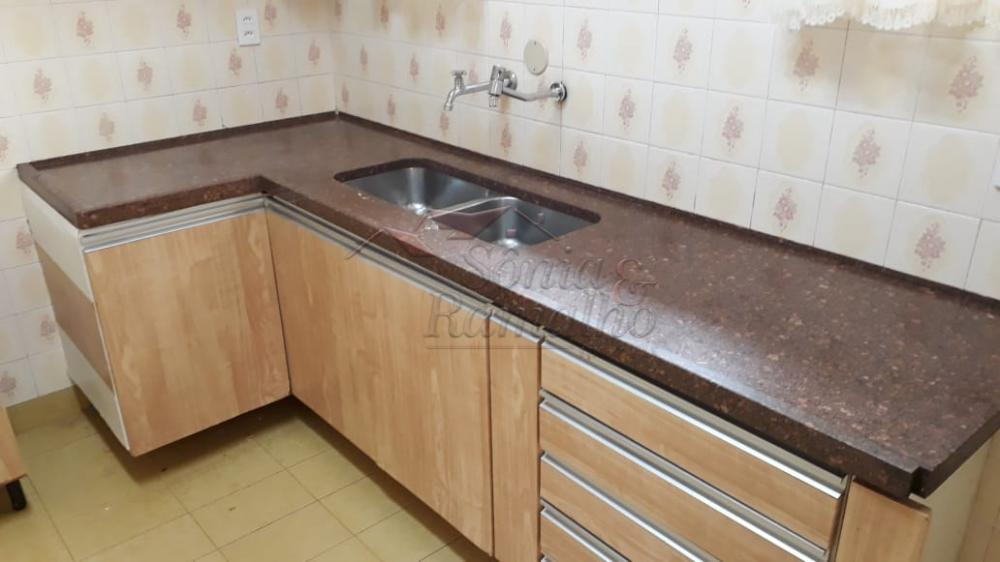 Alugar Casas / Padrão em Ribeirão Preto apenas R$ 2.600,00 - Foto 38