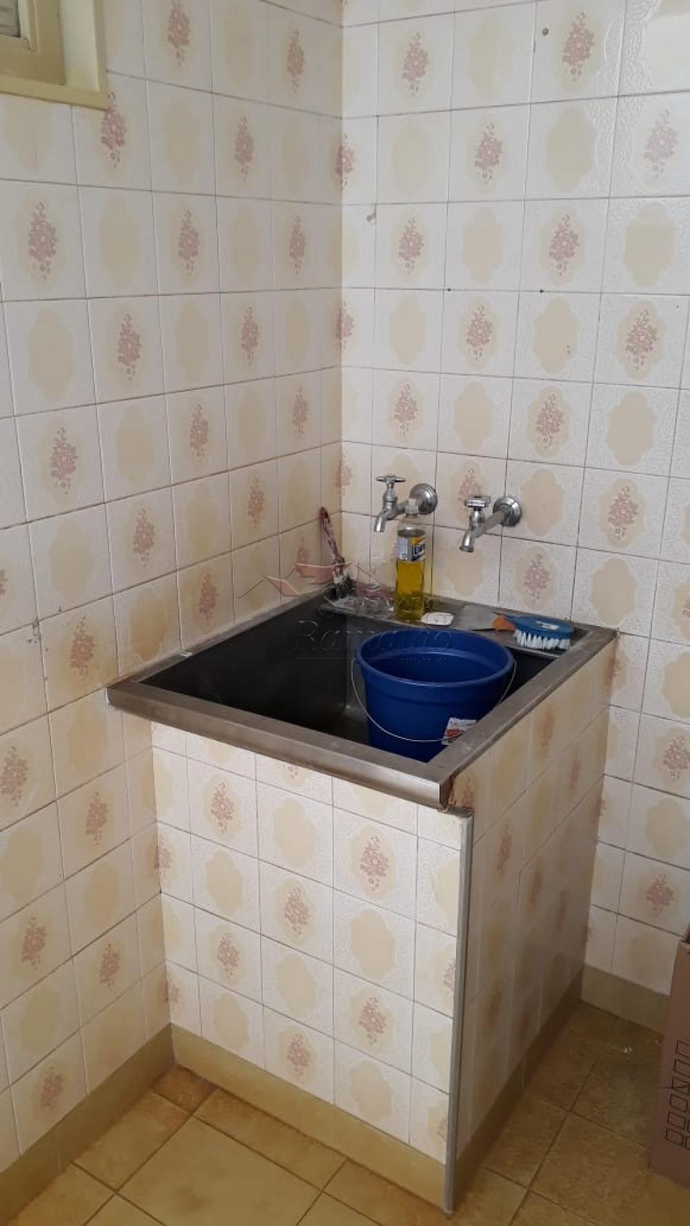Alugar Casas / Padrão em Ribeirão Preto apenas R$ 2.600,00 - Foto 43