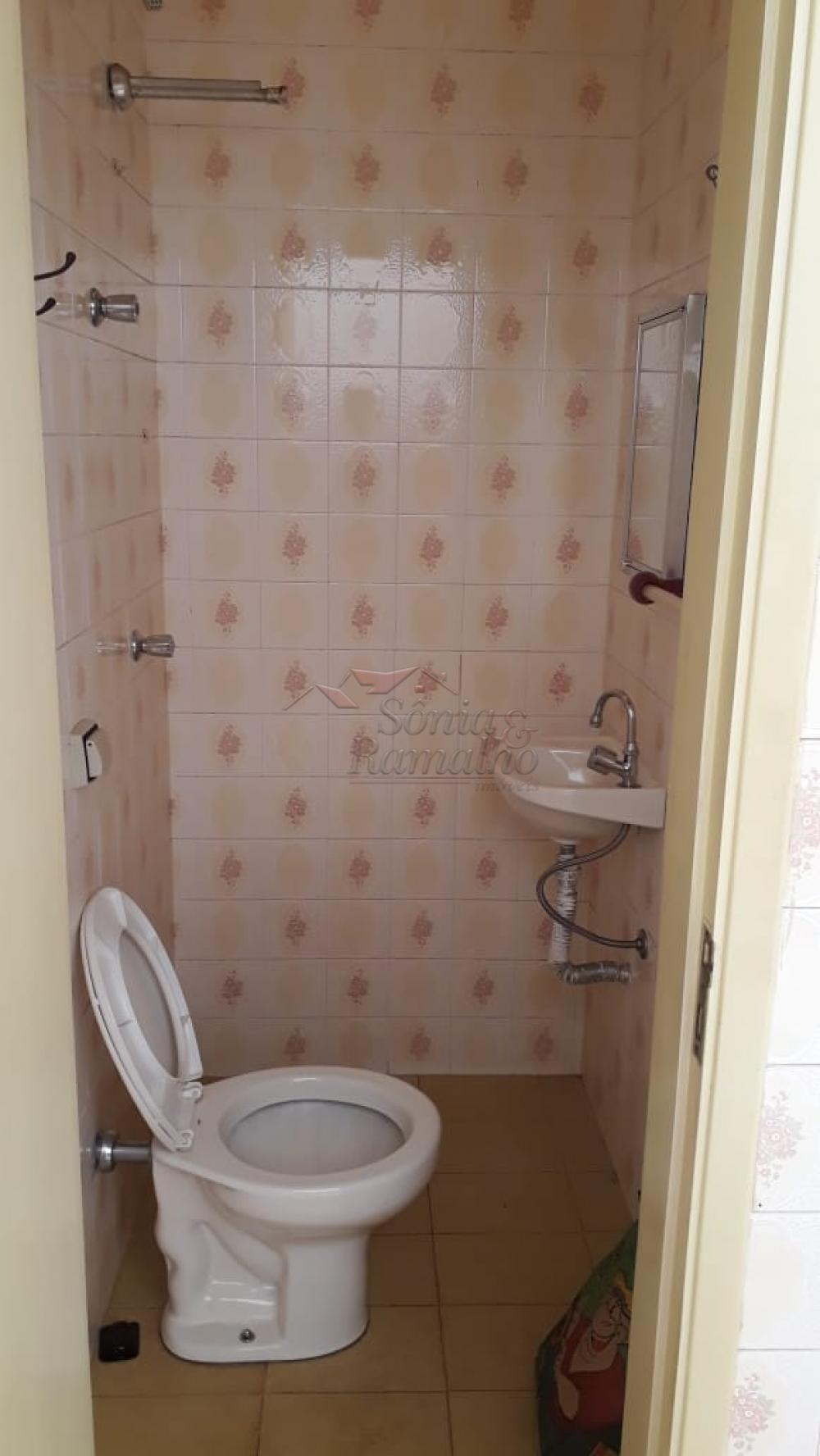Alugar Casas / Padrão em Ribeirão Preto apenas R$ 2.600,00 - Foto 45