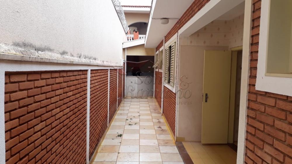 Alugar Casas / Padrão em Ribeirão Preto apenas R$ 2.600,00 - Foto 46