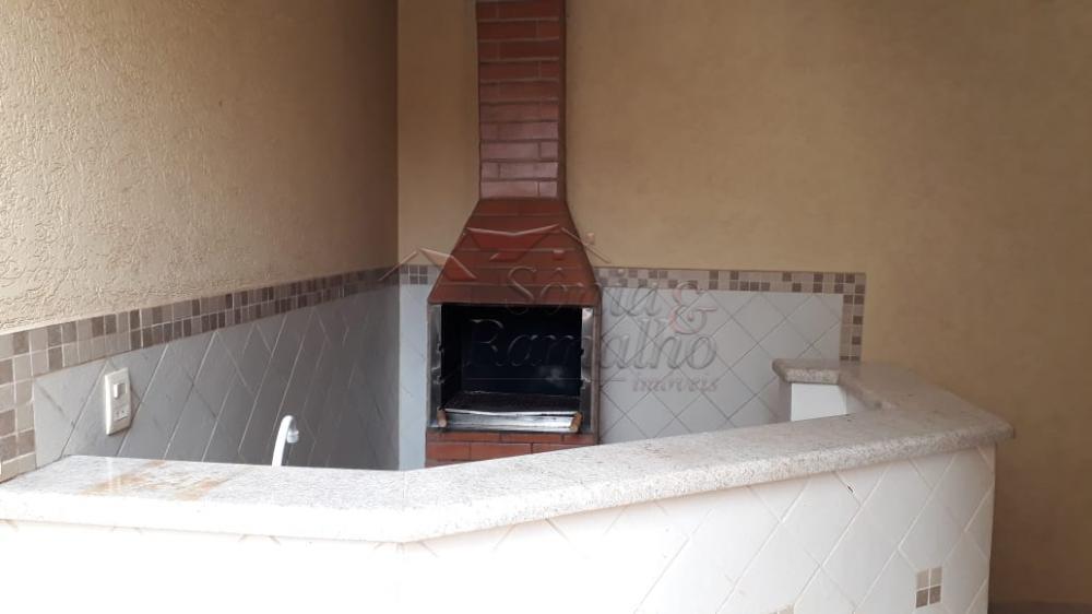 Alugar Casas / Padrão em Ribeirão Preto apenas R$ 2.600,00 - Foto 47