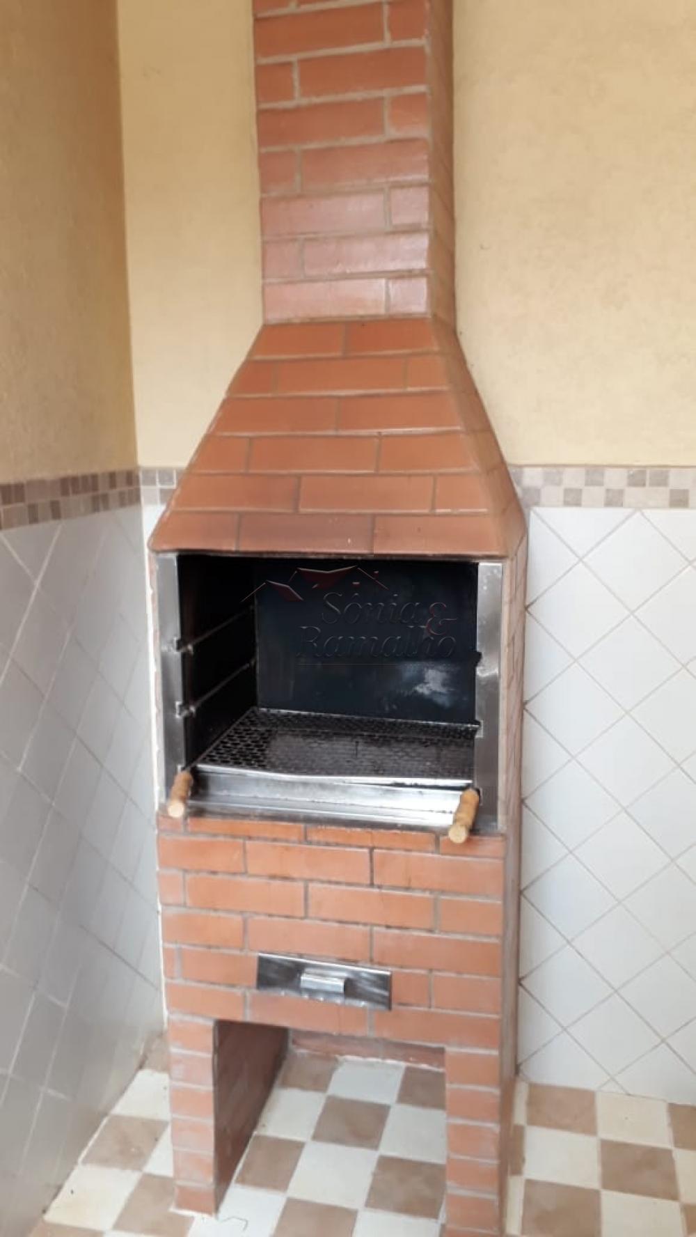 Alugar Casas / Padrão em Ribeirão Preto apenas R$ 2.600,00 - Foto 48