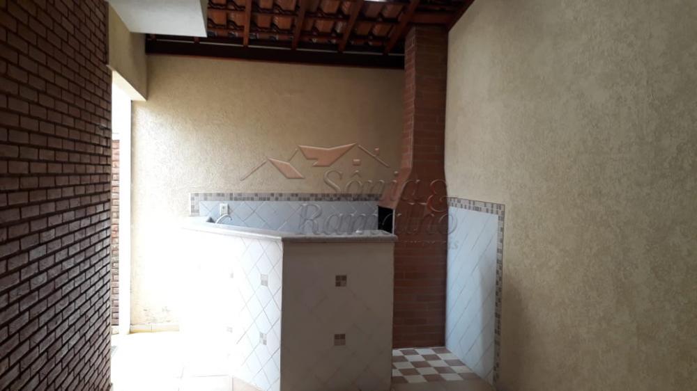 Alugar Casas / Padrão em Ribeirão Preto apenas R$ 2.600,00 - Foto 50