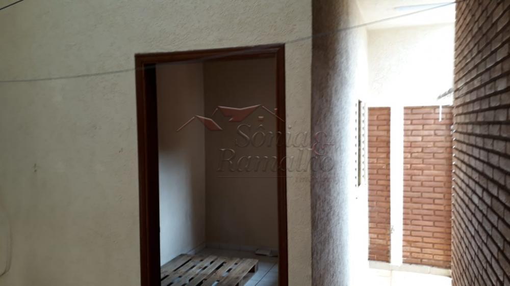 Alugar Casas / Padrão em Ribeirão Preto apenas R$ 2.600,00 - Foto 51