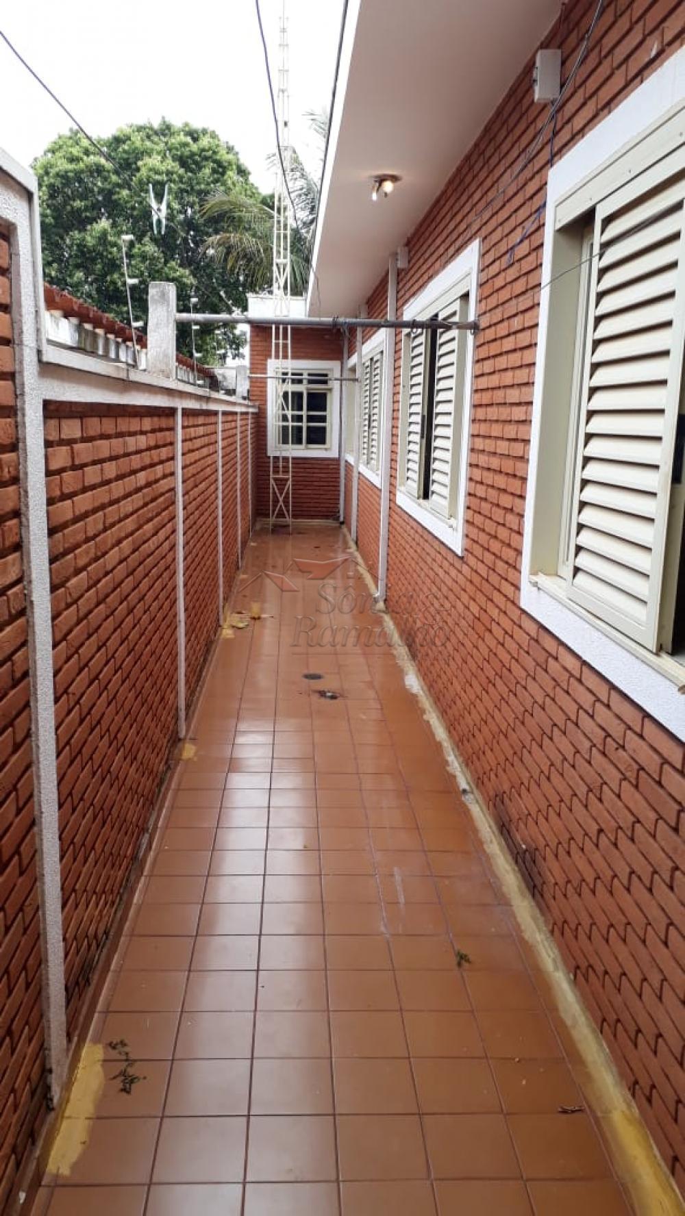 Alugar Casas / Padrão em Ribeirão Preto apenas R$ 2.600,00 - Foto 54