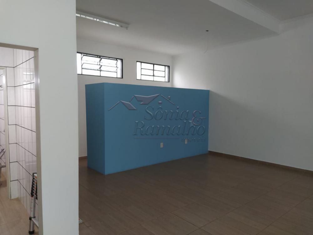 Alugar Comercial / Salão comercial em Ribeirão Preto apenas R$ 1.300,00 - Foto 8