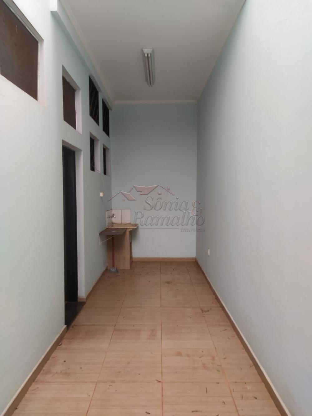 Alugar Comercial / Salão comercial em Ribeirão Preto apenas R$ 1.300,00 - Foto 21