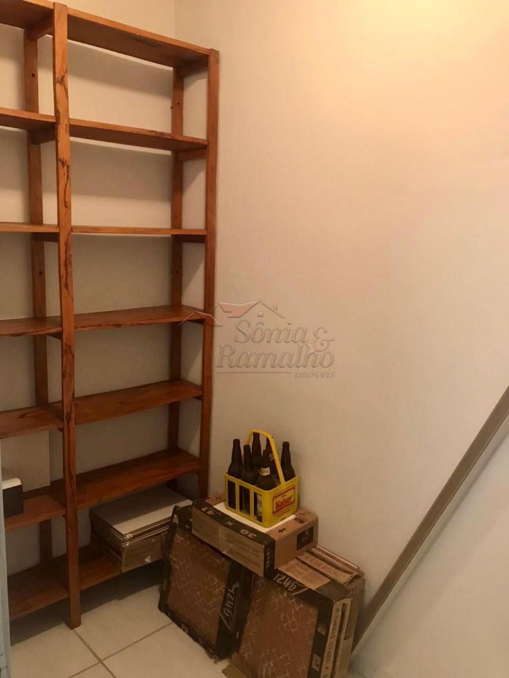 Comprar Apartamentos / Padrão em Ribeirão Preto apenas R$ 225.000,00 - Foto 8