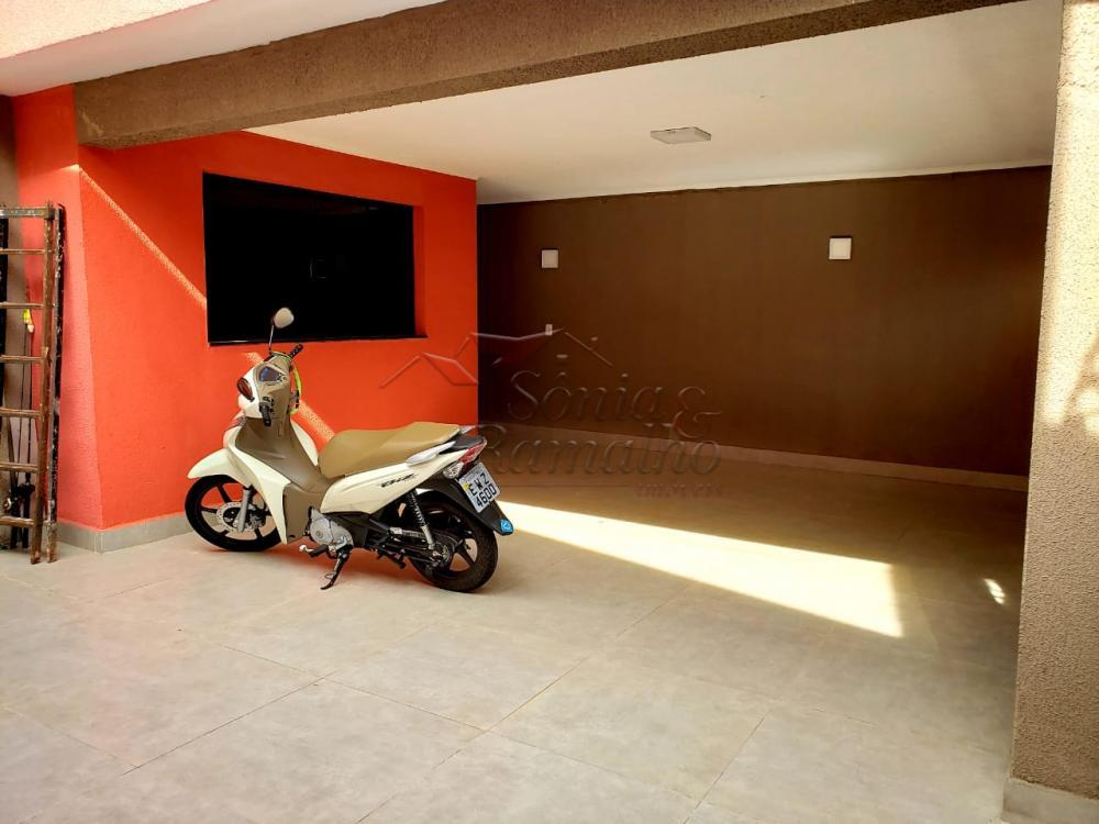 Comprar Casas / Padrão em Ribeirão Preto apenas R$ 569.000,00 - Foto 2