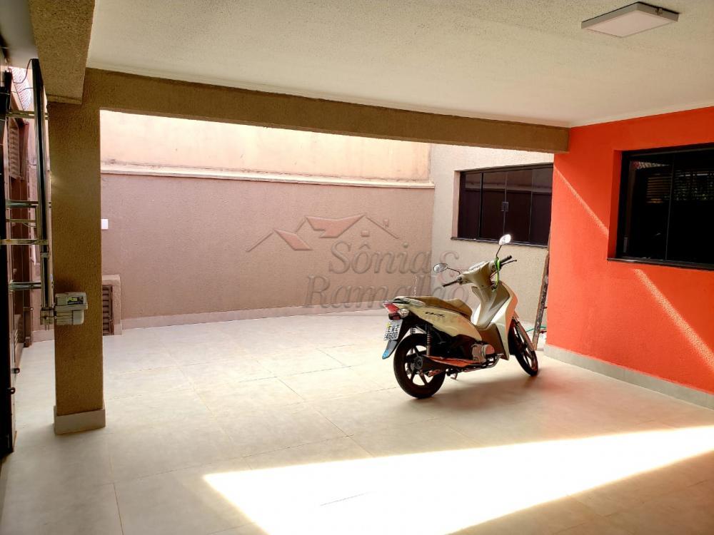 Comprar Casas / Padrão em Ribeirão Preto apenas R$ 569.000,00 - Foto 32