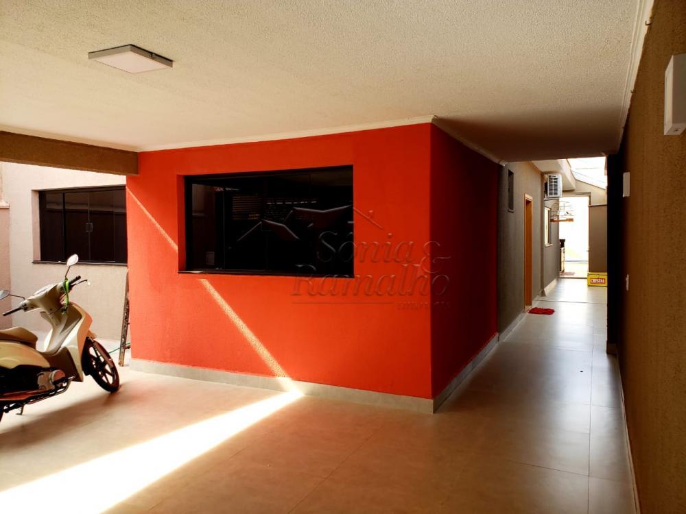 Comprar Casas / Padrão em Ribeirão Preto apenas R$ 569.000,00 - Foto 3