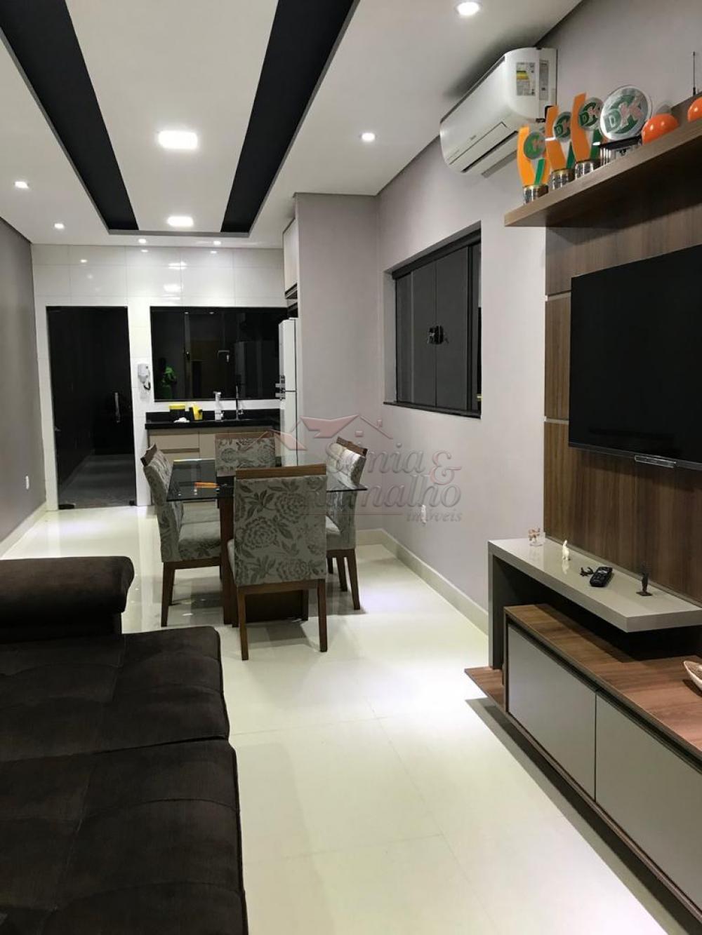 Comprar Casas / Padrão em Ribeirão Preto apenas R$ 569.000,00 - Foto 5