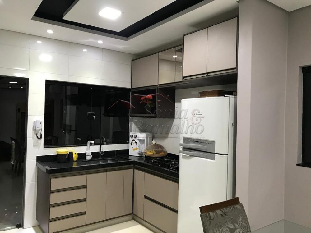 Comprar Casas / Padrão em Ribeirão Preto apenas R$ 569.000,00 - Foto 6