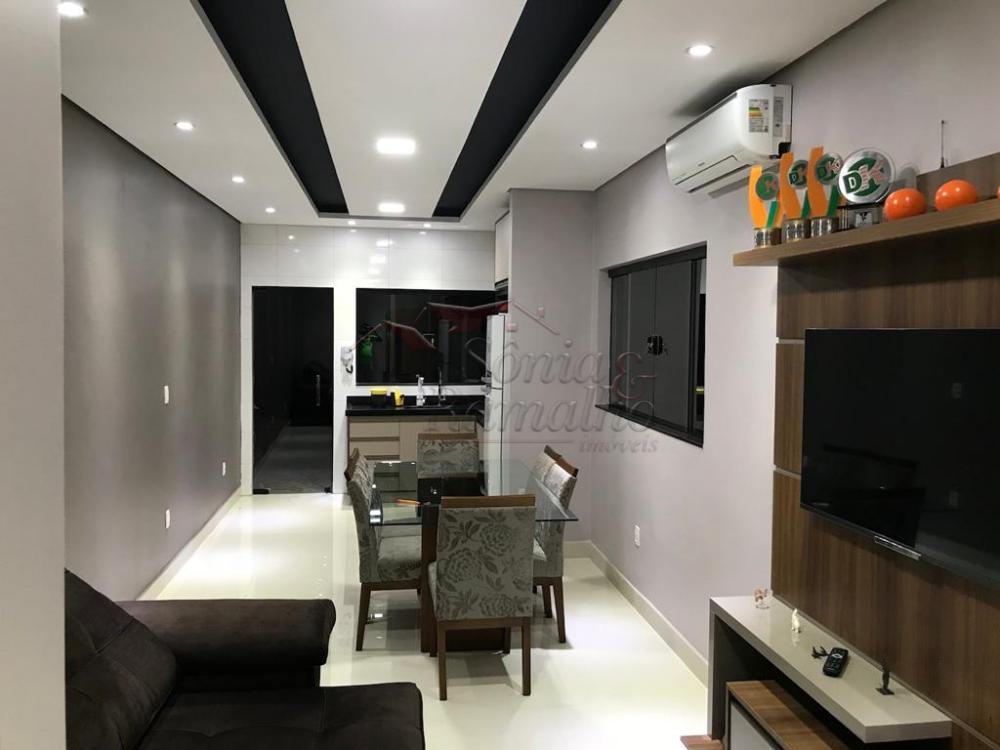 Comprar Casas / Padrão em Ribeirão Preto apenas R$ 569.000,00 - Foto 7