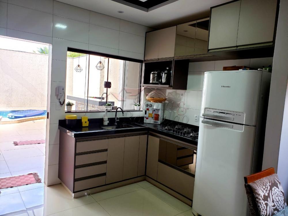 Comprar Casas / Padrão em Ribeirão Preto apenas R$ 569.000,00 - Foto 13