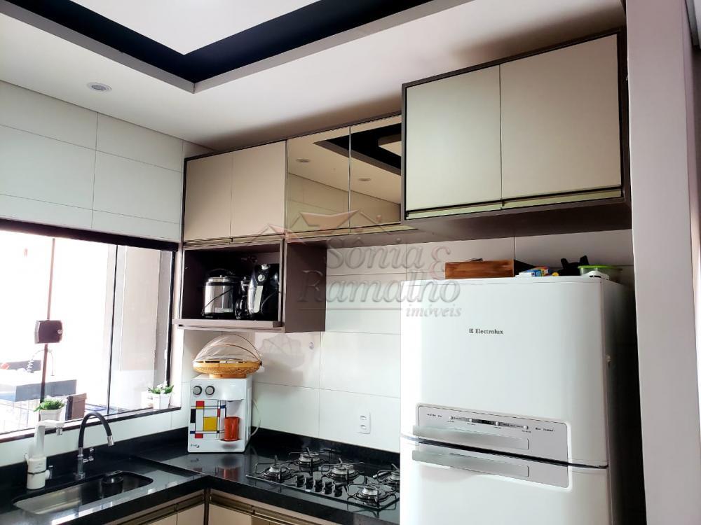 Comprar Casas / Padrão em Ribeirão Preto apenas R$ 569.000,00 - Foto 12