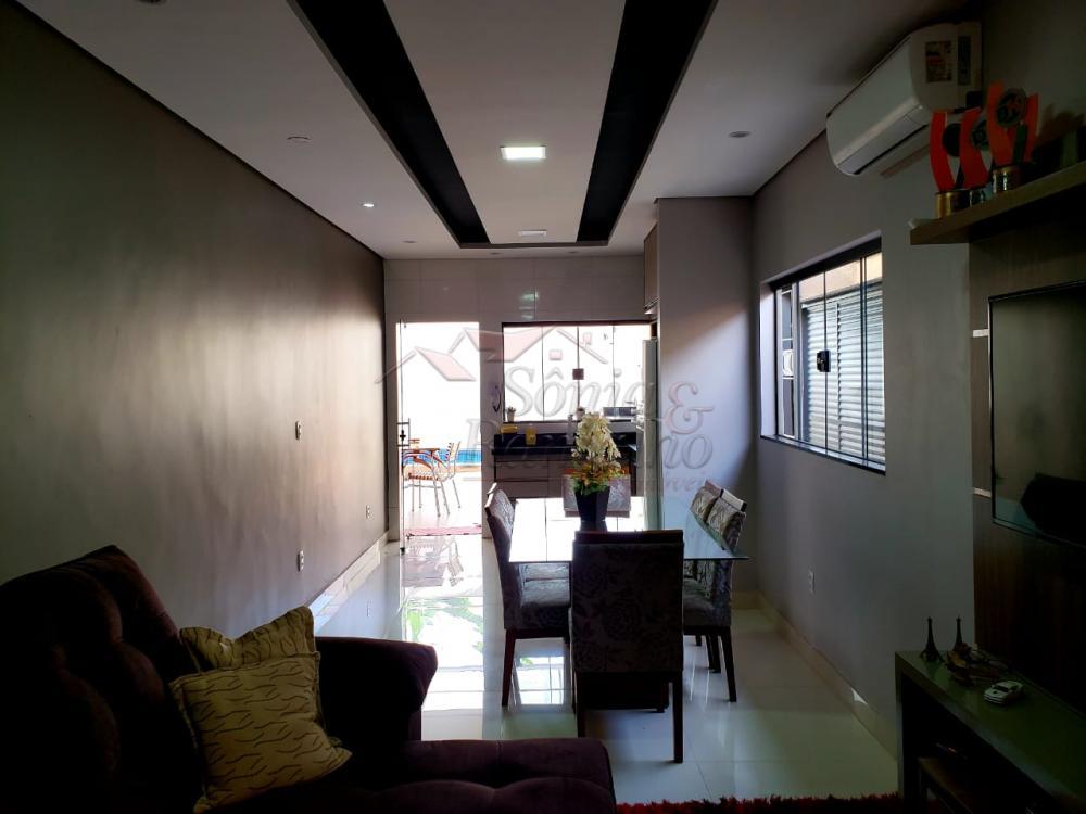Comprar Casas / Padrão em Ribeirão Preto apenas R$ 569.000,00 - Foto 10