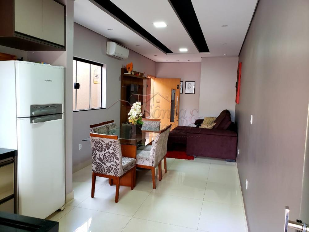 Comprar Casas / Padrão em Ribeirão Preto apenas R$ 569.000,00 - Foto 9