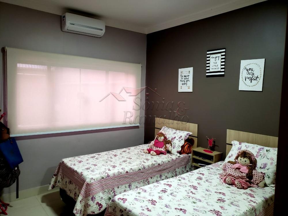 Comprar Casas / Padrão em Ribeirão Preto apenas R$ 569.000,00 - Foto 24