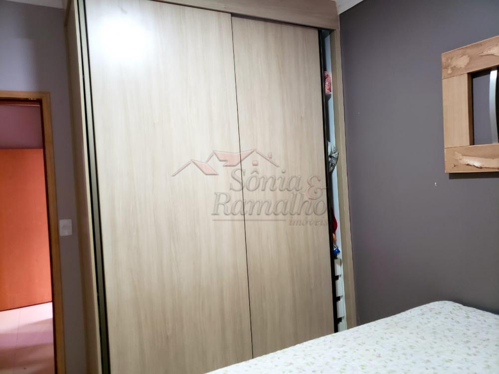 Comprar Casas / Padrão em Ribeirão Preto apenas R$ 569.000,00 - Foto 23