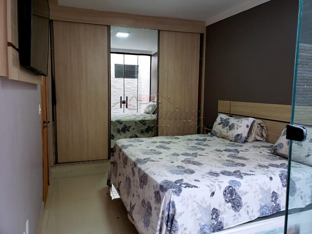Comprar Casas / Padrão em Ribeirão Preto apenas R$ 569.000,00 - Foto 17