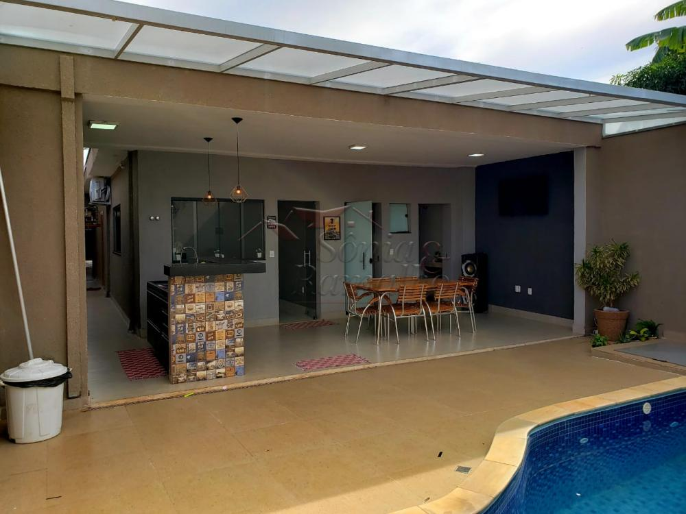 Comprar Casas / Padrão em Ribeirão Preto apenas R$ 569.000,00 - Foto 26