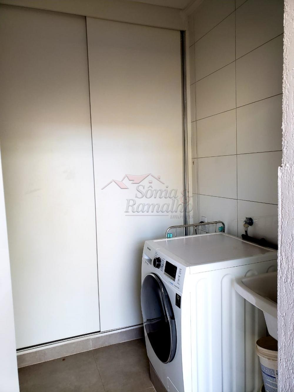 Comprar Casas / Padrão em Ribeirão Preto apenas R$ 569.000,00 - Foto 29