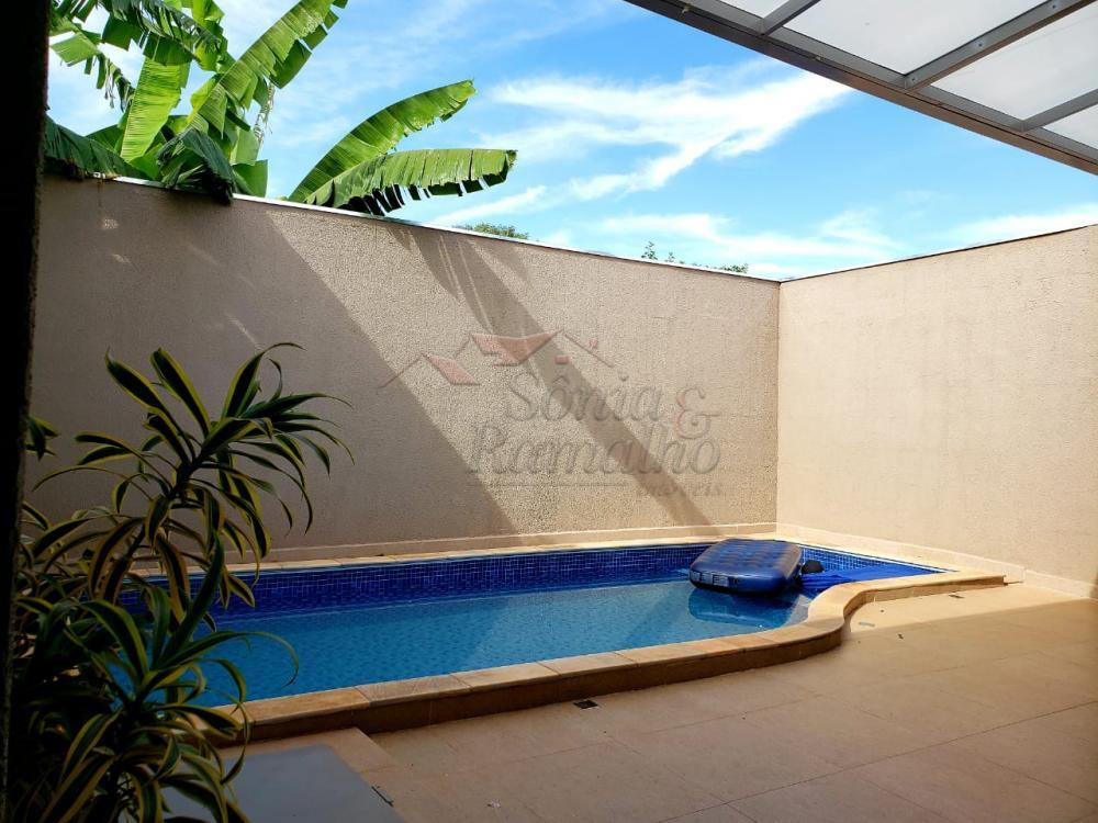 Comprar Casas / Padrão em Ribeirão Preto apenas R$ 569.000,00 - Foto 30