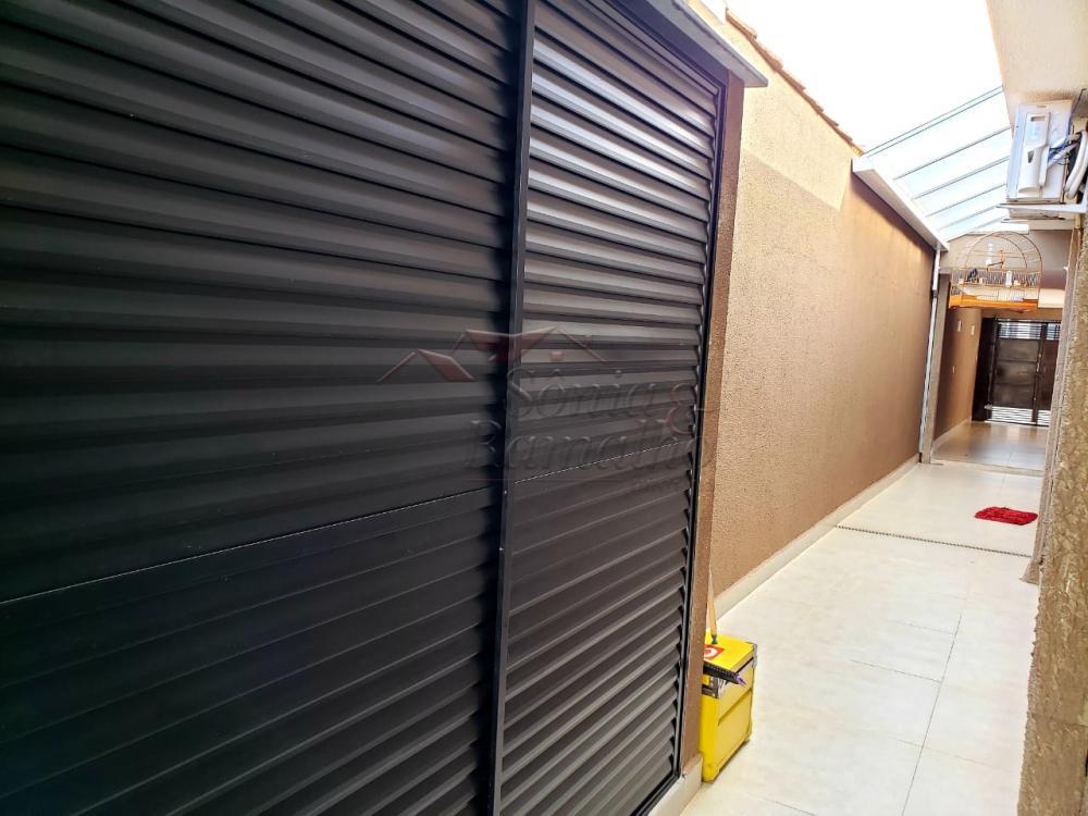 Comprar Casas / Padrão em Ribeirão Preto apenas R$ 569.000,00 - Foto 33