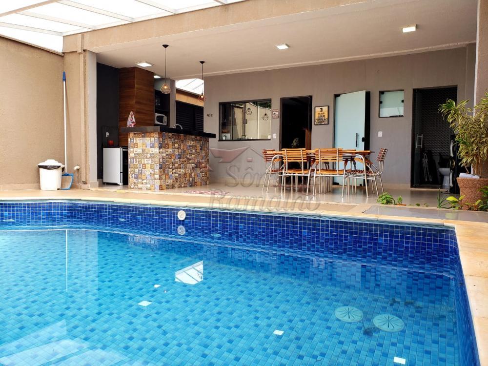 Comprar Casas / Padrão em Ribeirão Preto apenas R$ 569.000,00 - Foto 35