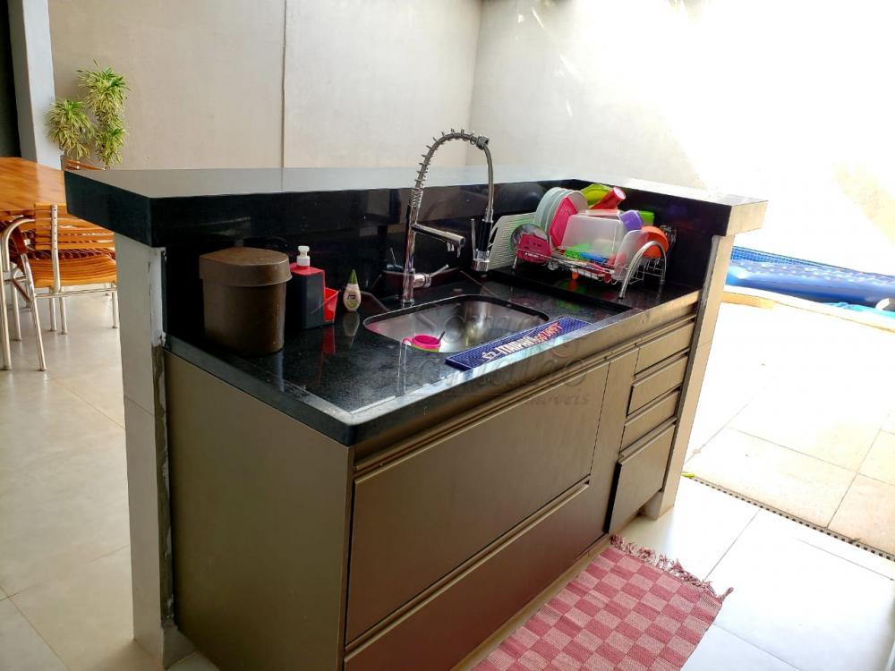 Comprar Casas / Padrão em Ribeirão Preto apenas R$ 569.000,00 - Foto 34